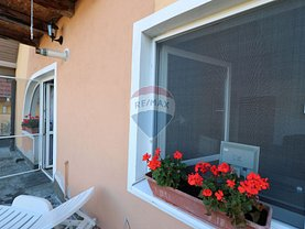 Casa de închiriat 3 camere, în Sibiu, zona Trei Stejari