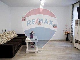 Casa de vânzare 4 camere, în Sibiu, zona Ultracentral