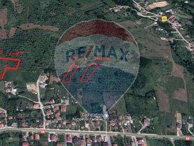 Teren constructii de vânzare, în Ramnicu Valcea, zona Vladesti