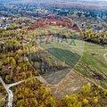 Teren constructii de vânzare, în Avrig, zona Exterior Vest