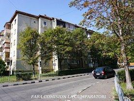 Apartament de vânzare 3 camere în Ramnicu Valcea, Libertatii