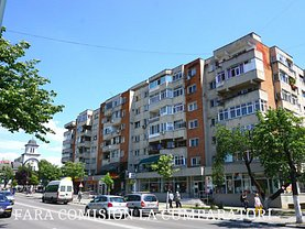 Garsonieră de vânzare, în Ramnicu Valcea, zona Nord