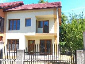 Casa 4 camere în Ramnicu Valcea, Troianu