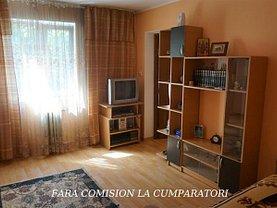Apartament de vânzare 4 camere în Ramnicu Valcea, Cartierul Nord