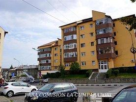Apartament de vânzare 2 camere în Ramnicu Valcea, Lenin Sud
