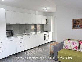 Apartament de vânzare 3 camere, în Ramnicu Valcea, zona Cartierul Traian