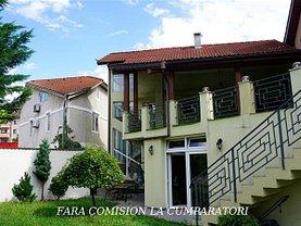 Casa 5 camere în Ramnicu Valcea, Libertatii