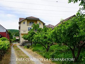 Casa de vânzare 5 camere, în Ramnicu Valcea, zona Nord
