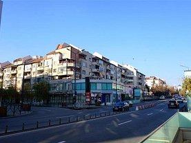 Închiriere spaţiu comercial în Ramnicu Valcea, Ultracentral