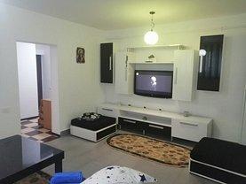 Apartament de vânzare 2 camere, în Navodari