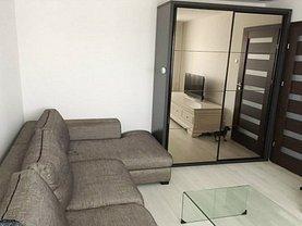Apartament de vânzare 2 camere în Bucuresti, 13 Septembrie