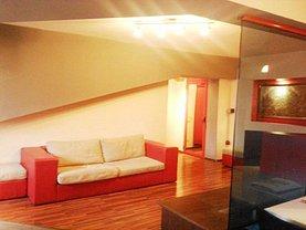 Apartament de vânzare 2 camere în Bucuresti, Panduri