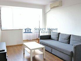 Apartament de închiriat 3 camere, în Bucuresti, zona P-ta Romana