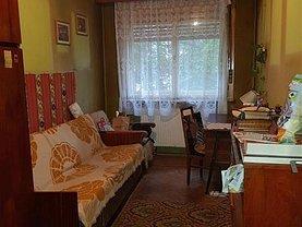 Apartament de vânzare 3 camere în Satu Mare, Solidaritatii