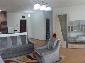 Apartament de vânzare 2 camere în Satu Mare, Ultracentral