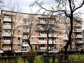 Apartament de vânzare 4 camere, în Satu Mare, zona Central