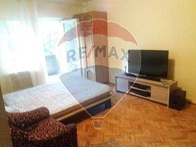 Apartament de vânzare 2 camere în Satu Mare, Carpati 2