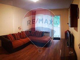 Apartament de închiriat 2 camere în Satu Mare, Careiului