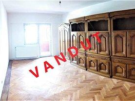 Apartament de vânzare 2 camere în Satu Mare, Soarelui