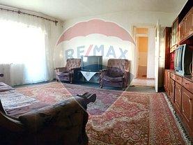 Apartament de vânzare 2 camere în Satu Mare, Micro 16