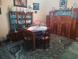 Apartament de închiriat 3 camere în Satu Mare, Ultracentral