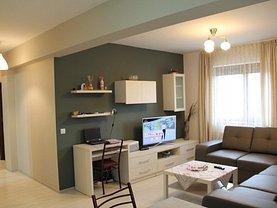 Apartament de vânzare 2 camere în Cluj-Napoca, Baciu