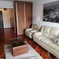 Apartament de închiriat 2 camere, în Bucureşti, zona Central