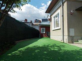 Casa de închiriat 3 camere, în Bucuresti, zona Calea Calarasilor