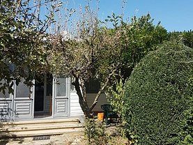 Casa de vânzare 4 camere, în Marasesti, zona Nord-Est