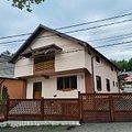 Casa de vânzare 6 camere, în Brăduleţ