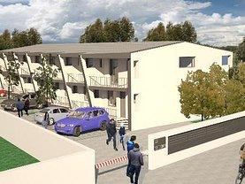 Casa de vânzare 3 camere, în Popesti-Leordeni, zona Sud