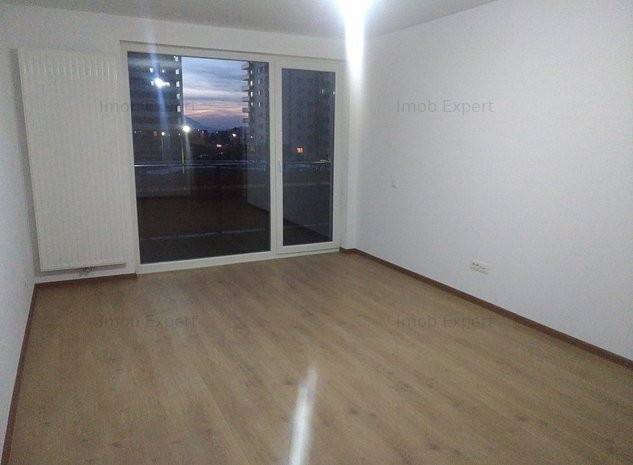 Poza 1 Inchiriez apartament 2 camere Urb: Poza 1 Inchiriez apartament 2 camere Urban