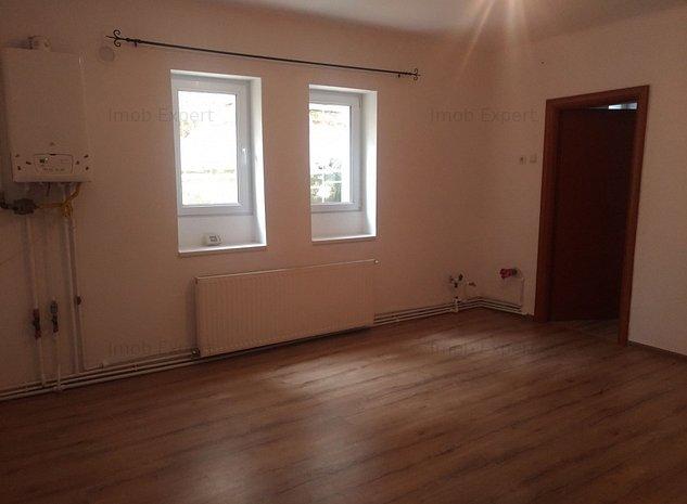 Poza 6 Vand apartament 2 camere, 88 mp u: Poza 6 Vand apartament 2 camere, 88 mp utili, Str. Colonel Ion Buzoianu