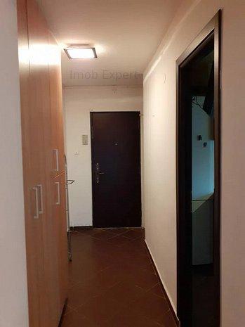 Poza 1 Vand apartament 2 camere, Scriito: Poza 1 Vand apartament 2 camere, Scriitorilor