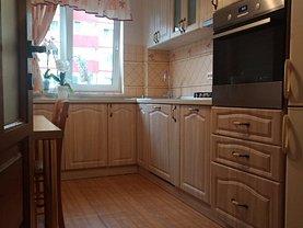 Apartament de vânzare 4 camere, în Braşov, zona Est