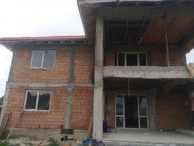 Casa de vânzare 6 camere, în Braşov, zona Est