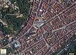 Închiriere spaţiu comercial în Brasov, Est
