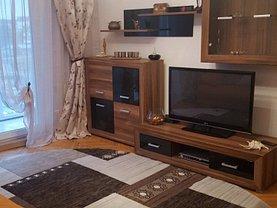 Apartament de închiriat 3 camere, în Timisoara, zona Soarelui