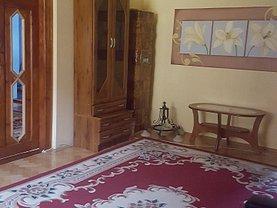 Apartament de închiriat 3 camere, în Timişoara, zona Iosefin