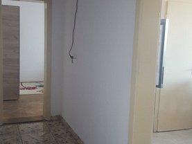 Apartament de închiriat 3 camere, în Timişoara, zona Brâncoveanu