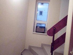 Casa de închiriat 3 camere, în Timişoara, zona Buziaşului
