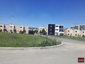 Teren constructii de vânzare, în Constanta, zona Tomis Plus
