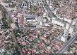 Vânzare spaţiu industrial în Constanta, Halta Traian
