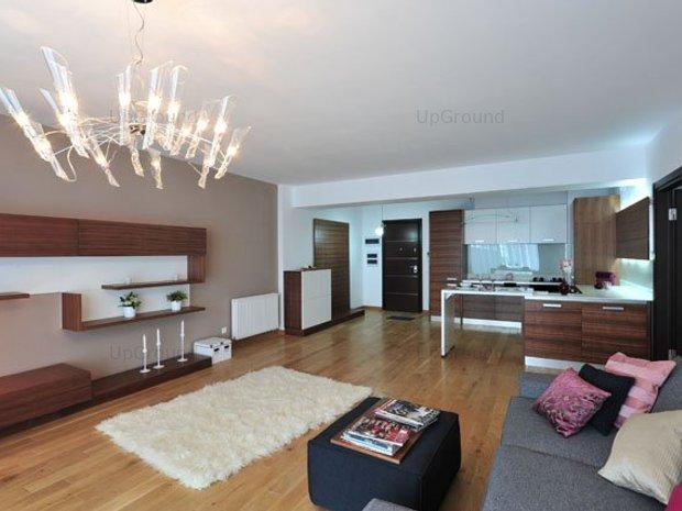 Apartament 3 camere spatios, parcare si boxa incluse - imaginea 1
