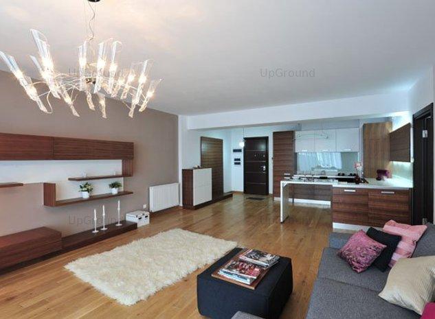 Apartament 3 camere spatios - imaginea 1