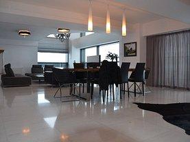 Apartament de vânzare 34 camere, în Bucuresti, zona Barbu Vacarescu
