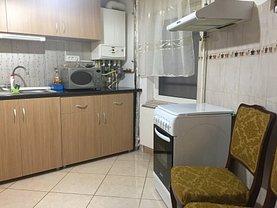 Apartament de închiriat 2 camere în Constanta, Casa de Cultura