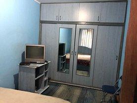 Apartament de vânzare 3 camere în Constanta, Casa de Cultura