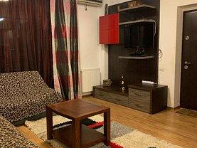Apartament de închiriat 3 camere, în Constanţa, zona Primo