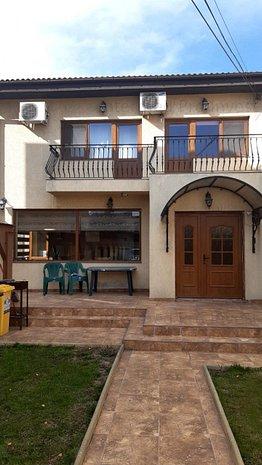 Casa de Cultura Vila P+1 - imaginea 1